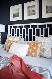 Navy Bedroom The Best Navy Bedroom Wall Idea