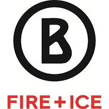 Bogner Ski Suit Size Chart Bogner Fire Ice Size Chart