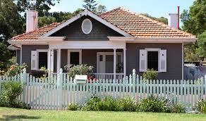 Small Picture 10 Ways to Enhance Your Homes Curb Appeal Stay at Home Mum