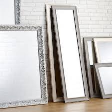 mirror. Full Length Mirrors Mirror