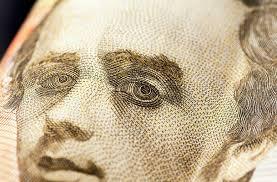 Підтримка платників податків на період здійснення обмежувальних протиепідемічних заходів: врегулювання податкового боргу