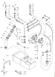 1997 seadoo xp wiring diagram wiring diagram 1997 seadoo fuel diagram wiring diagram library1997 seadoo fuel diagram the portal and forum of wiring