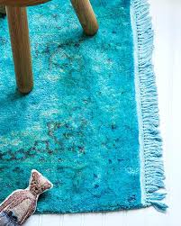 over dyed rugs rug sweet overdyed rugs nz