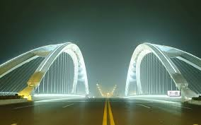 led design lighting. Led Lighting Design Cool White Light For Wonderful Bridge 18 Innovative Inspiration On D