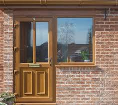 front door with windowFront Door With Window Window Treatments Front Door Advantages