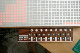 Image result for monome