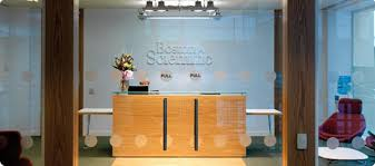 office entrance design. Office Entrance Design Ideas Door Christmas Decorations N