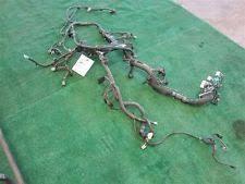 lexus wiring harness 2007 lexus ls460 engine wiring harness 4 6l 799738