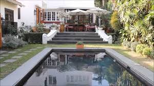 Africa Regent Guest House The Neuk Luxury Guest House Morningside Durban South Africa