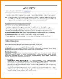 customer service representative duties for resumes client service representative job description resume customer sales