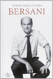 Amazon.it: Bersani - Colombo, Ettore - Libri