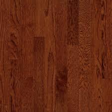 cherry hardwood floor. Bruce Take Home Sample - Natural Reflections Oak Cherry Solid Hardwood Flooring 5 In. Floor Y