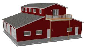 woodworking design shed buildingare metal foundation details designs for homes free plan building
