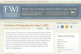 popular website job boards for design inspiration spyrestudios lance writing gigs website jobs interface
