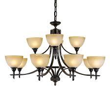 old bronze chandliers for foyer room antique bronze 6 light crystal and dark bronze finish iron chandelier classic chandelier kitchen pendants blown glass