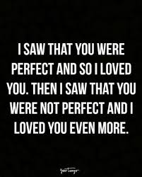 True Love Quotes Magnificent 48 SuperCute Quotes About True Love YourTango