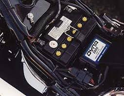dyna 2000 ignition wiring diagram harley dyna harley single fire ignition review harley performance on dyna 2000 ignition wiring diagram harley