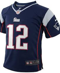 Tom Tom Brady Brady Patriots Shirt