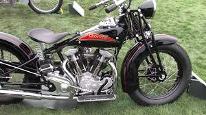 vintage motorcycles from 2010 concours d elegance 1080hd youtube