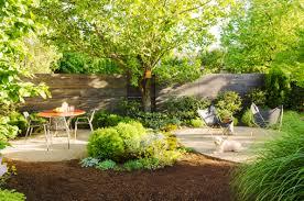how to create a garden. envelop spaces how to create a garden o