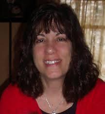 Michele Natoli, Clinical Social Work/Therapist, Andover, NJ, 07821 ...