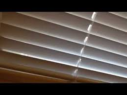 Bali Blinds Price Chart How To Shorten Window Blinds Home Depot Bali Mini Blinds