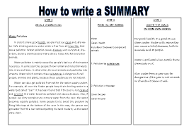 Bistrun Examples Of Cover Letters And Resumes With How To Write