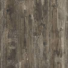 red wood 8 7 in x 47 6 in luxury vinyl plank flooring 20 06 sq ft case