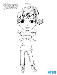 Small Picture Sad Face Coloring Page Virtrencom