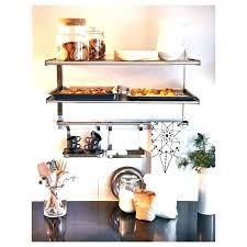ikea kitchen shelves kitchen shelves wonderful accessories stainless steel shelf ideas kitchen organization kitchen kitchen shelves