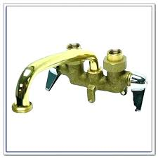 utility sink faucet for laundry marvelous repair by tub living single episodes slop with sprayer util