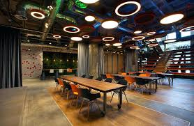 office cafeteria design. Office Cafeteria Wall Design Concepts Canteen Ing Bank Istanbul Snapshots