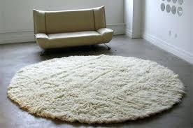 white circular rug large round rug home with rugs plans black white circle rug white fur