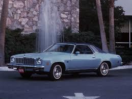 1982 Chevrolet Malibu | Fullchola | Pinterest | Chevrolet malibu ...