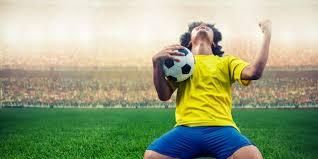 AMICHEVOLE - Formazioni Ufficiali di Chievo - Italia Lega Pro (Under 17) -  Tutto Calcio Giovanile
