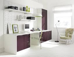 modern home office furniture uk. modern home office furniture uk design for trendy 66 stores full u
