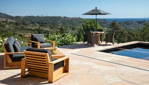 Mariposa Lane Suzanne Perkins - Landscape lane outdoor furniture