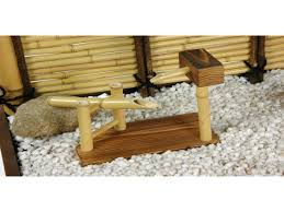 zen garden furniture. Wonderful Zen Garden Furniture In Home Interior Design Models P