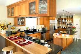 how to decorate kitchen counters kitchen counter decor ideas crafty image of decorating decorations kitchen counter