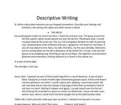 oankali descriptive essay write my paper fresh essays custom  oankali descriptive essay