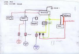 xfinity x installation wiring xfinity image x1 wiring diagram x1 auto wiring diagram schematic on xfinity x1 installation wiring