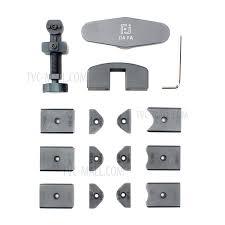 jf 866 16 in 1 corner sidewall frame straightener repair tool kit for