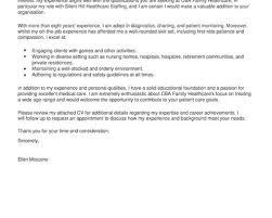 Reference letter by prof  Bozena Kaminska Kaczmarek     an employer of Adam  Master