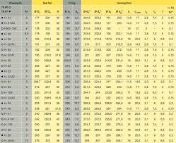 Youth Baseball Pants Online Charts Collection
