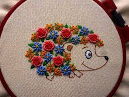 Embroidery Designs Online Conversion Tool His Embroidery