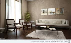 Fresh Design Contemporary Living Room Chairs Vibrant Inspiration 16  Contemporary Living Room Ideas ...