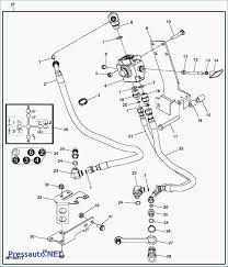 Danfoss hsa3 wiring diagram wiring diagram