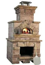 fireplace pizza oven admirable plans for outdoor pizza oven fireplace outdoor pizza oven plans fireplace inspirational
