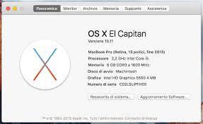3 On Hd Guide 10 Os 10 Yosemite 5500 X Intel 2 Graphics Page qHqnax