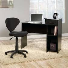 Home office furniture walmart Multiple Finishes Walmart Furniture Desks Mainstays Computer Desk With Fabric Task Chair Walmart Office Furniture Desks Walmart Furniture Lewa Childrens Home Walmart Furniture Desks Desk Office Desk Furniture Near Me In Home